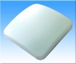 OPPLE FIMX 200-Y21/2700 přisazené, interiérové, úsporné svítidlo