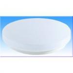 OPPLE FIMX 290/6400 přisazené, interiérové, úsporné svítidlo