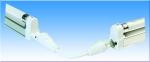 PROPOJOVACÍ KABEL17 cm k svítidlům FISB